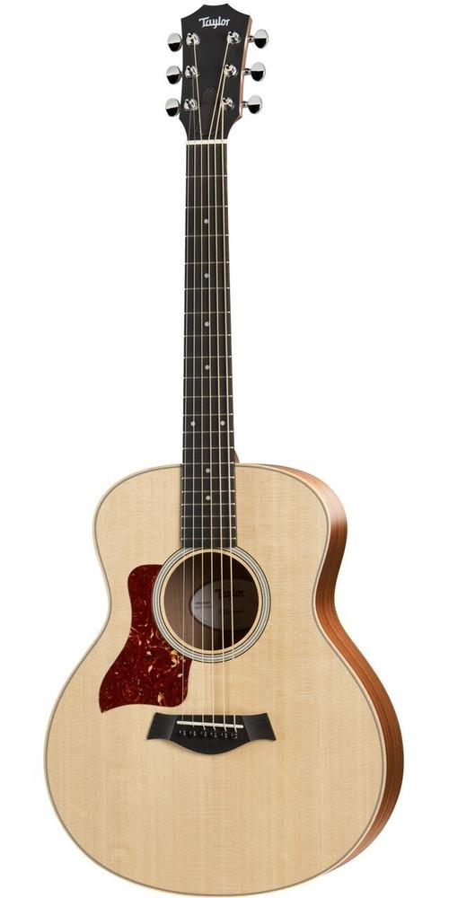 Taylor Guitars Taylor GS Mini Left-Handed Acoustic Guitar