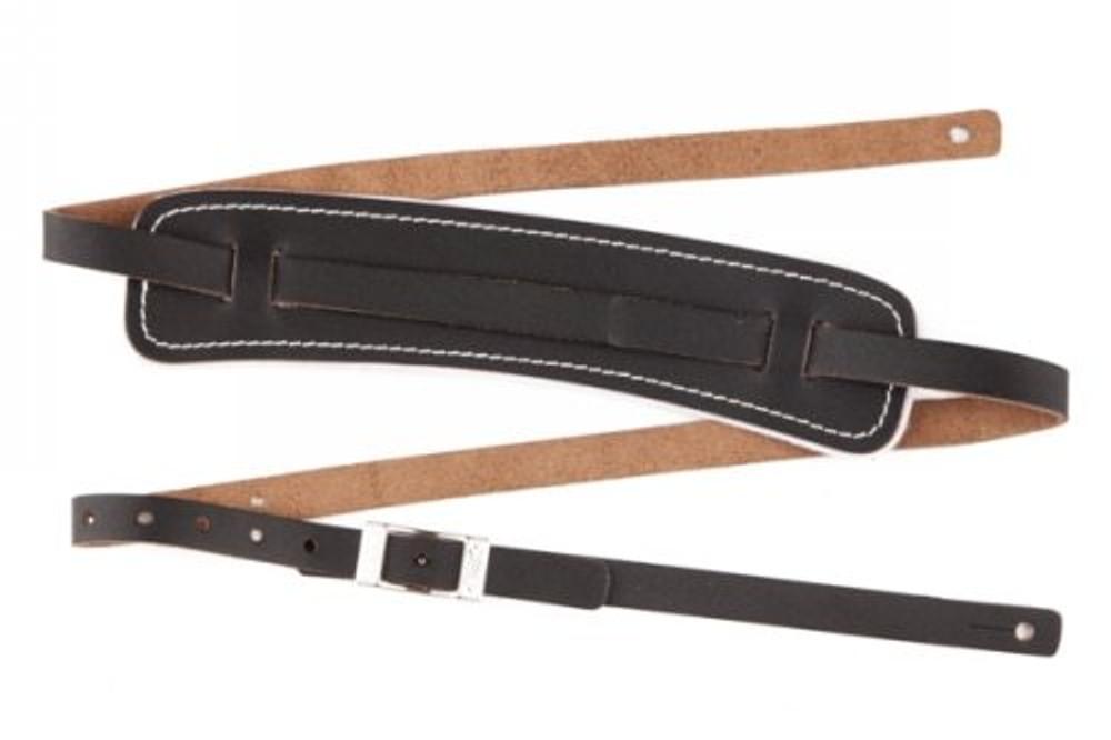 Fender Fender Standard Vintage Strap Black