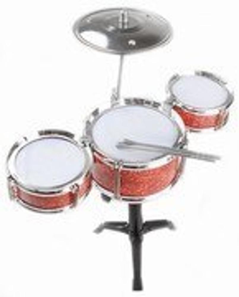 Music Treasures Desk Top Drumset