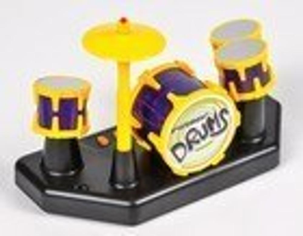 Music Treasures Finger Drumset