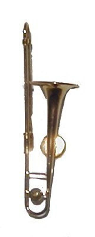 Trombone Magnet 3.25