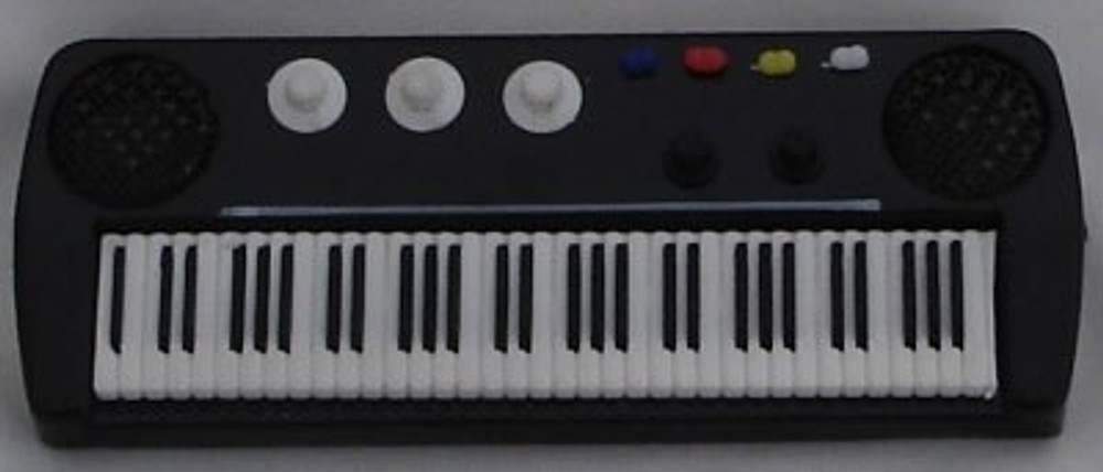 Keyboard Magnet 3.5