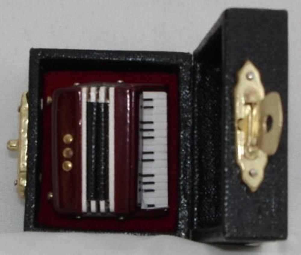 Accordion Pin 1.25