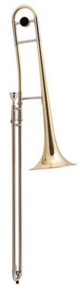 Conn-selmer Prelude by Conn-Selmer TB711 Series Student Trombone