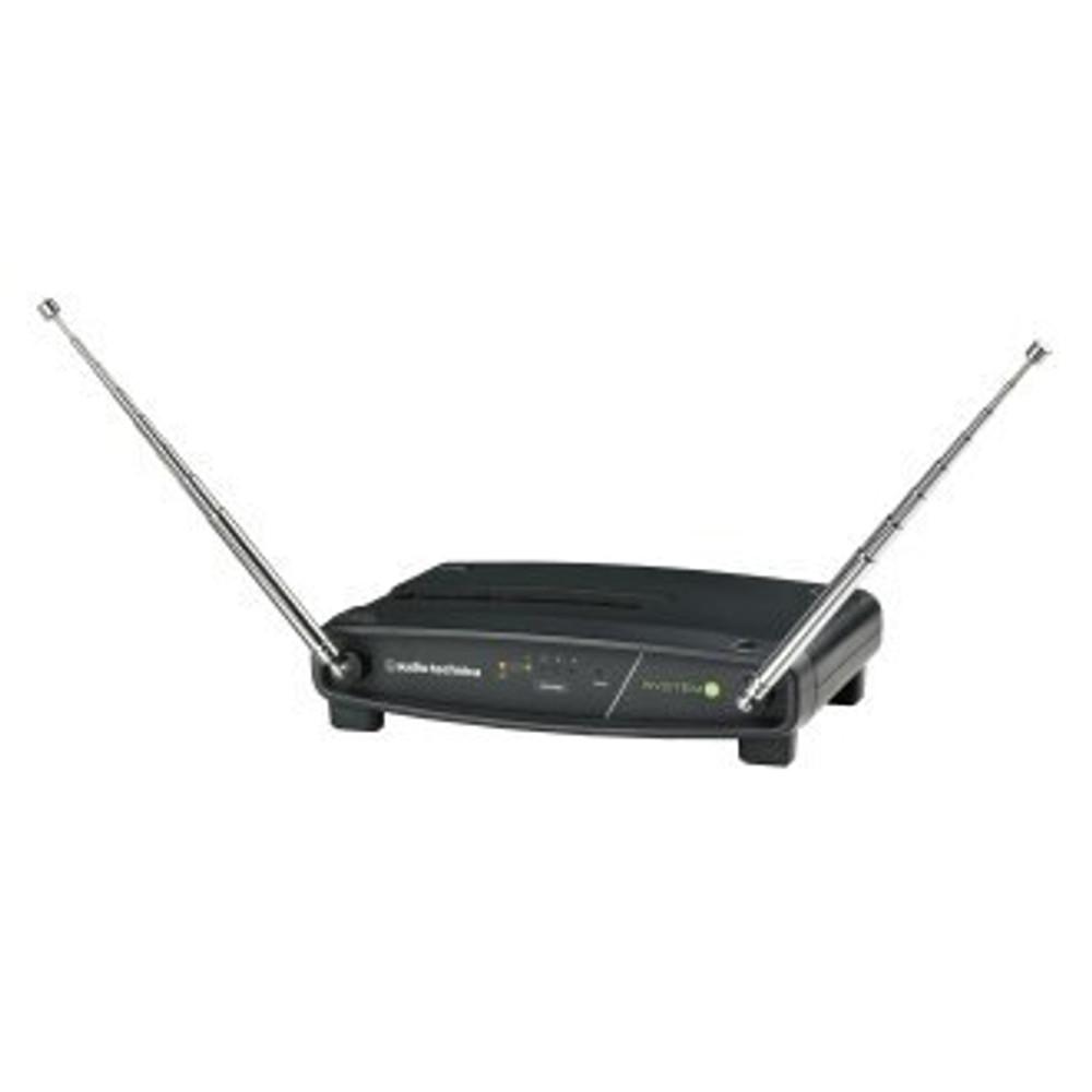 Audio-Technica Audio-Technica System 9 ATW-901/L Wireless Lavalier System