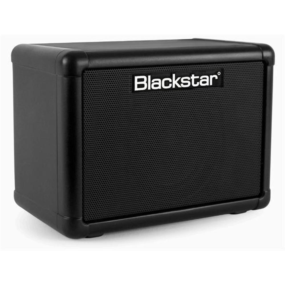 Blackstar Blackstar FLY103 3 Extension Speaker for FLY3 Mini Guitar Amplifier