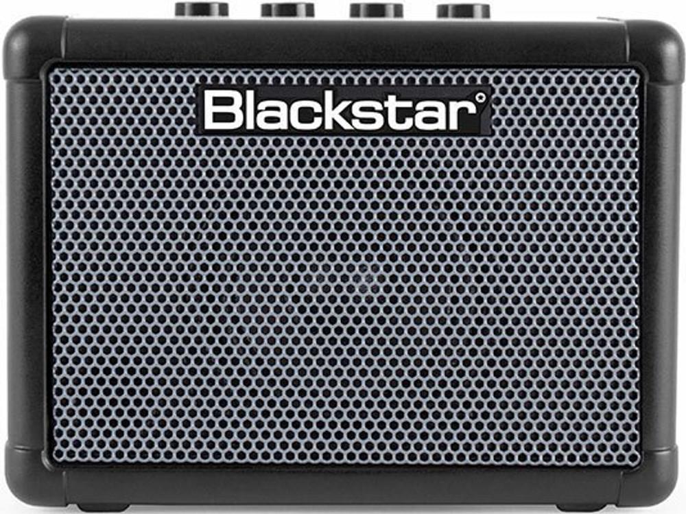 Blackstar Blackstar Fly3 3W 1x3 Bass Combo Amp