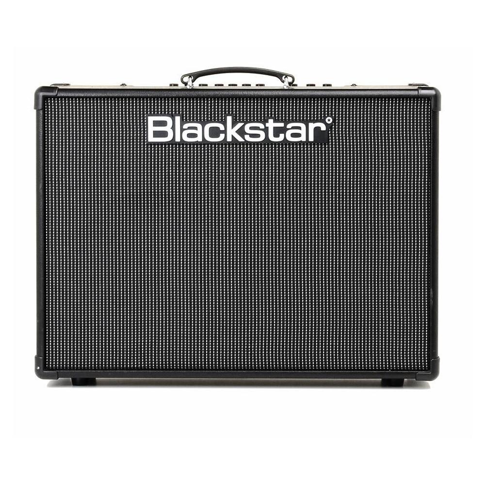 Blackstar Blackstar IDCore 150 - 150W 2x10 Stereo Combo with FX