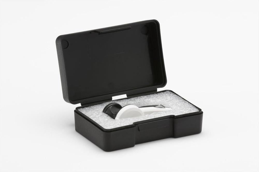 Korg Korg IE1M In-Ear Metronome