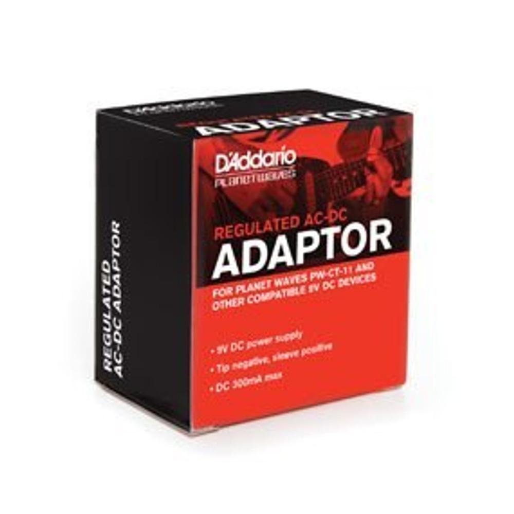 DAddario DAddario 9V Power Adapter