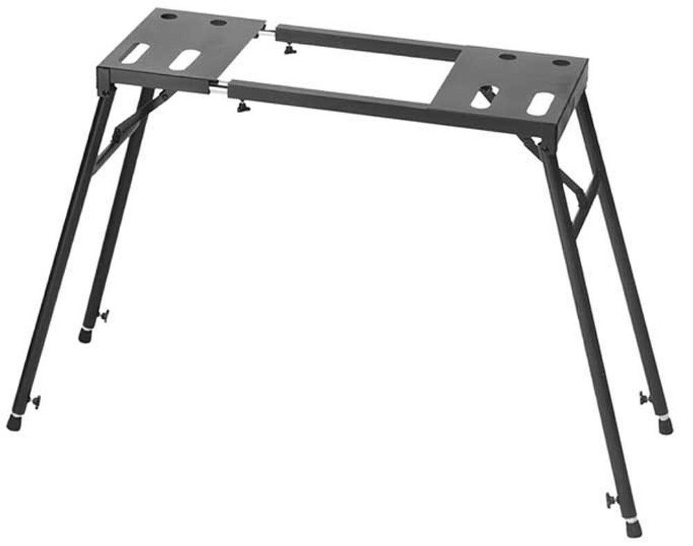 On-Stage On-Stage Platform Style Keyboard Stand