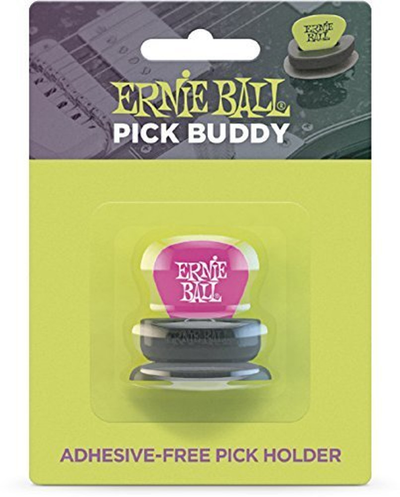 Ernie Ball Ernie Ball Pick Buddy