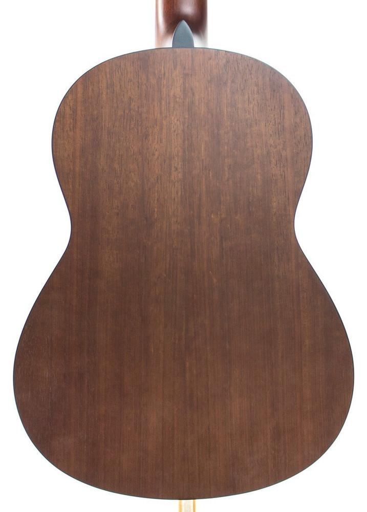 Yamaha Guitars Yamaha CG122MC Cedar Top Classical Guitar