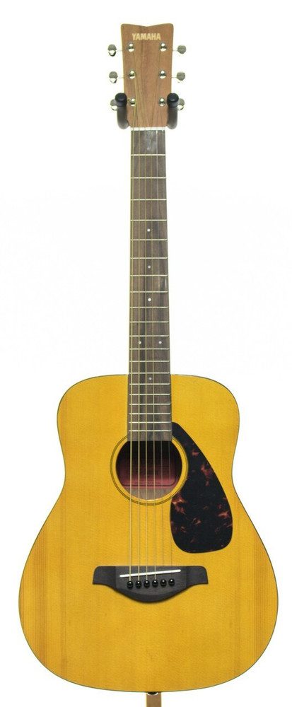 Yamaha Guitars Yamaha JR1 Mini Folk Guitar