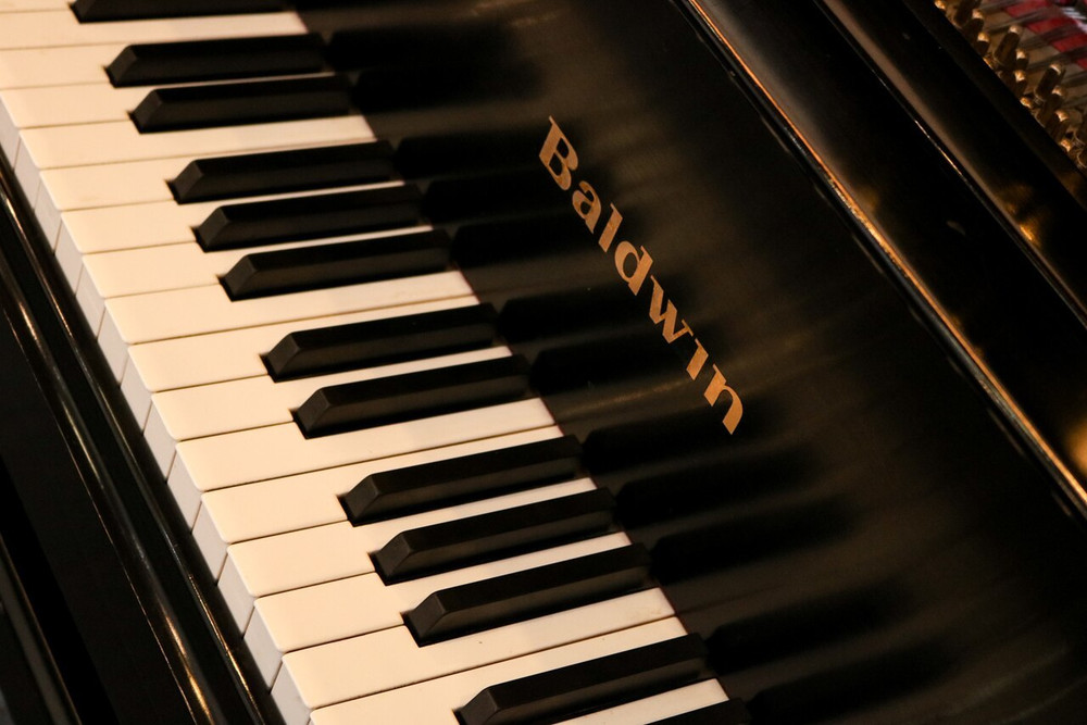 Baldwin Baldwin Grand Piano