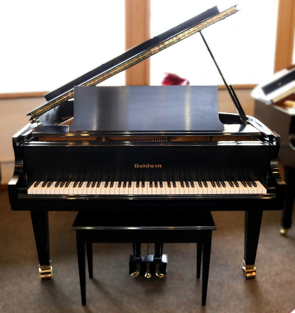 Baldwin Baldwin Grand Piano
