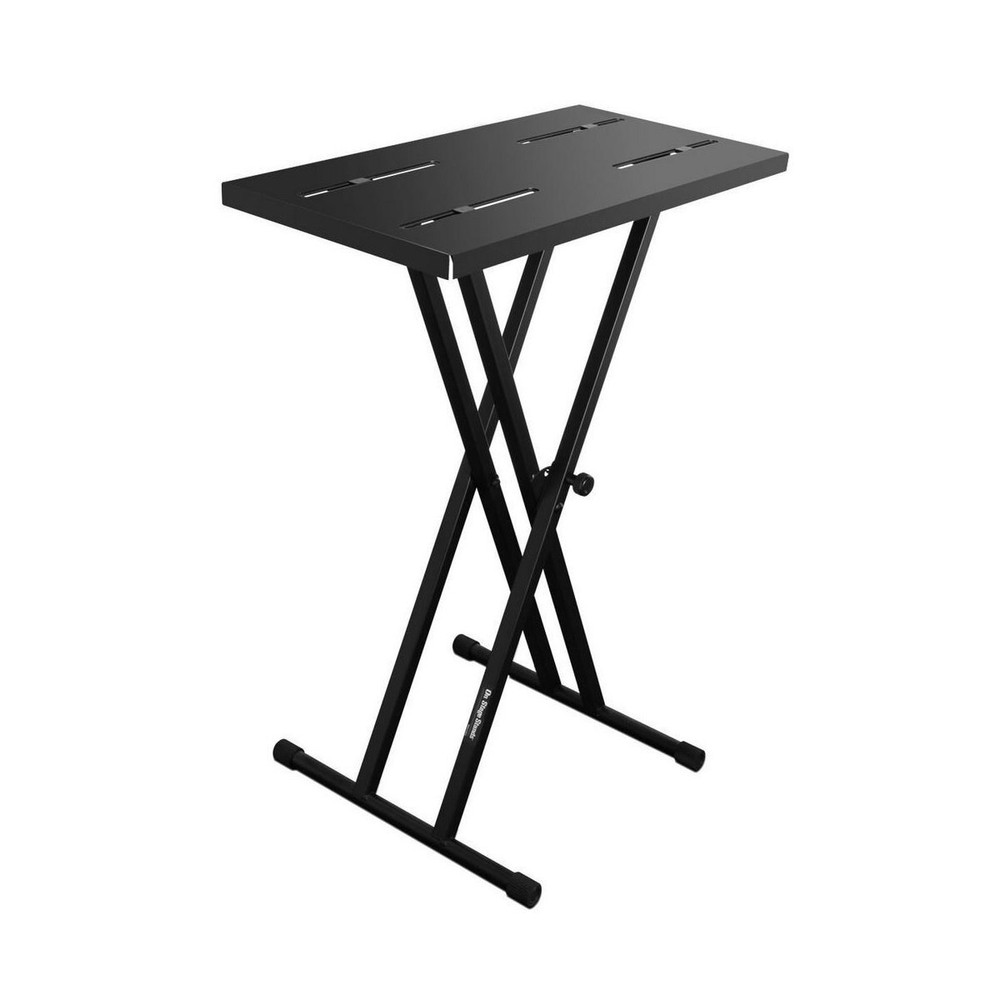 On-Stage Utility Tray for X-Style Keyboard Stands