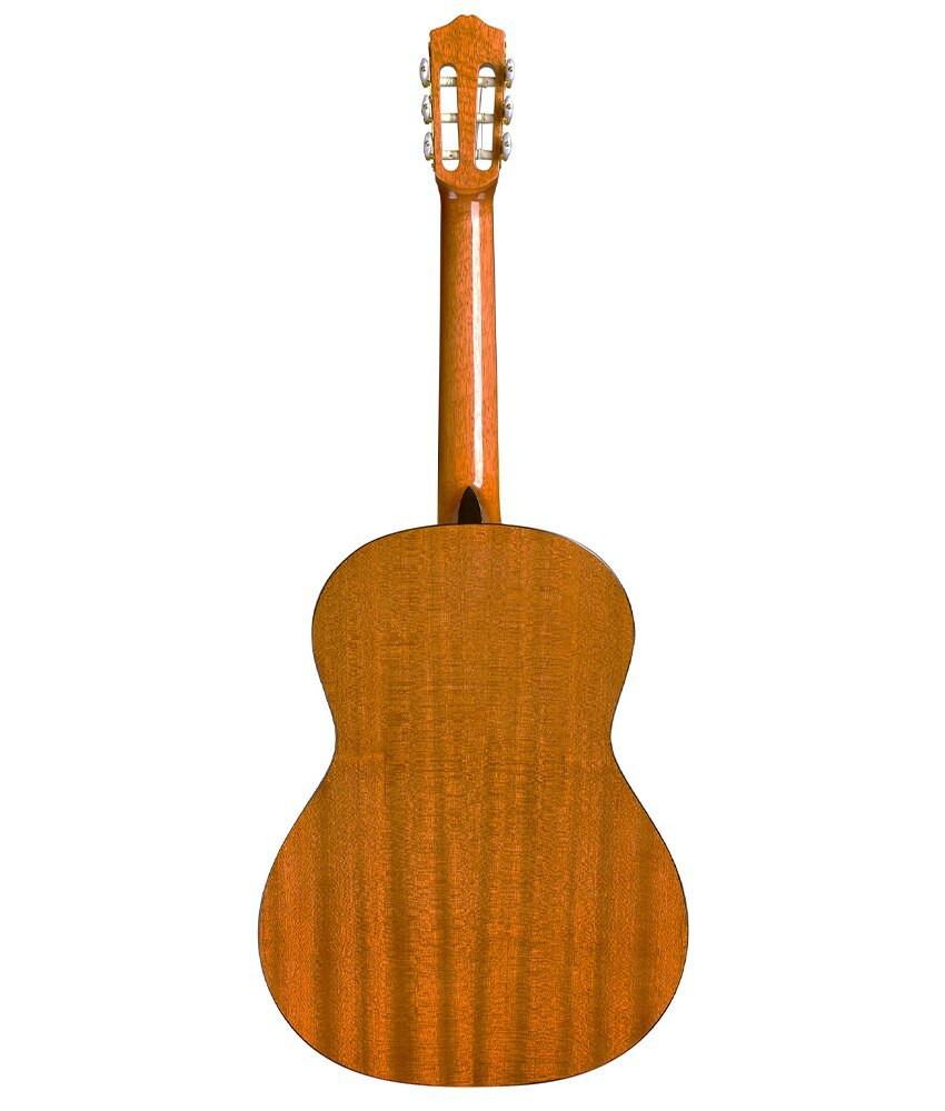 Cordoba Cordoba Protege C1 4/4 Size Classical Guitar