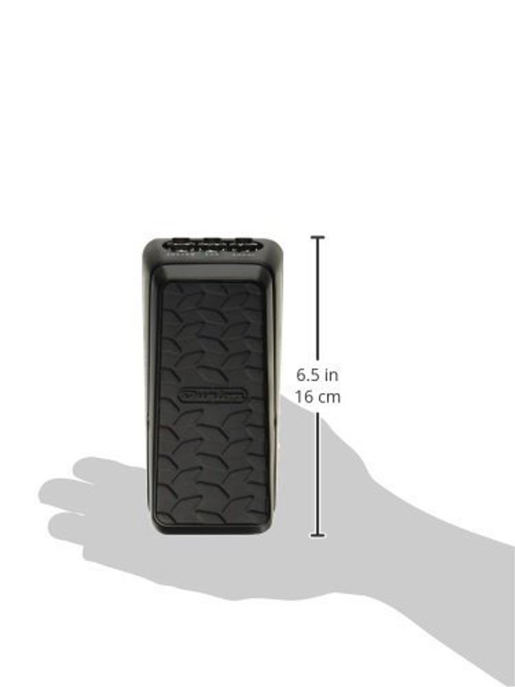 Dunlop Dunlop DVP4 Volume X Mini Pedal