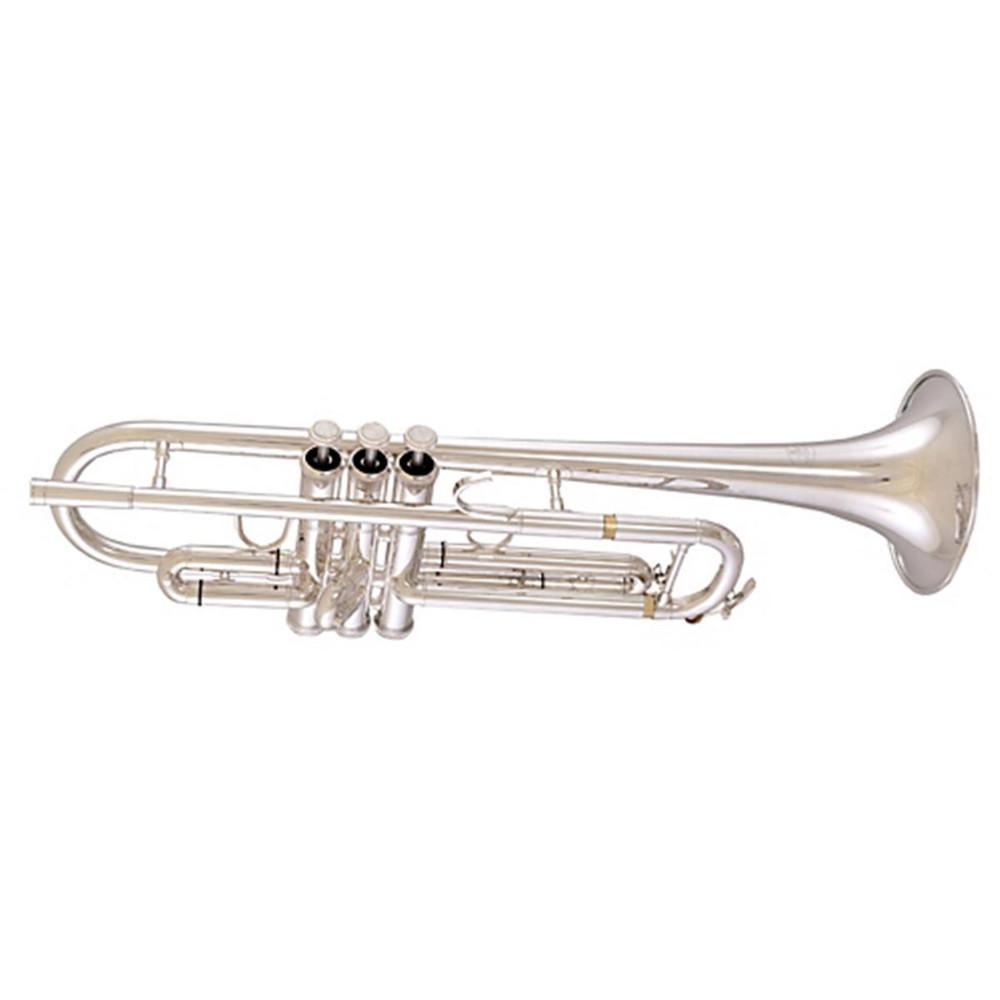 Besson Besson BE2000 Performance Series Bb Trumpet