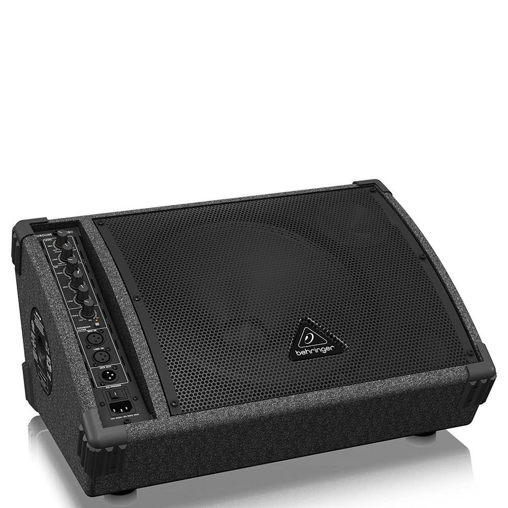 Behringer Behringer Eurolive F1220D 250W 12 Powered Speaker