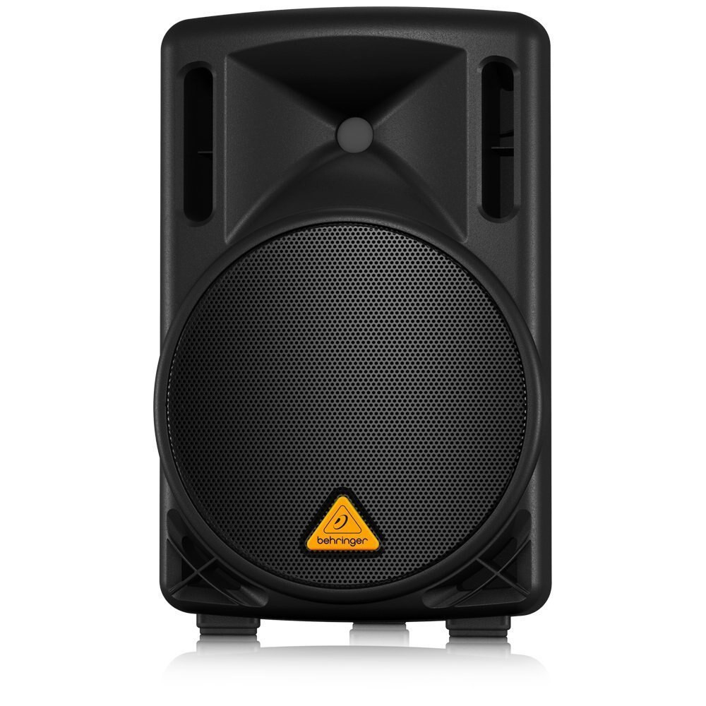 Behringer Behringer Eurolive B210D 200W 10 Powered Speaker