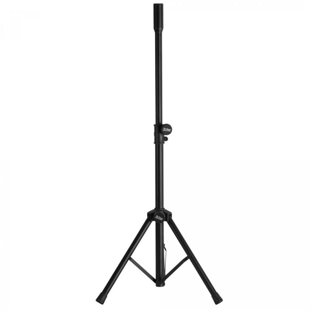 On-Stage Mini Tripod Adjustable Speaker Stand