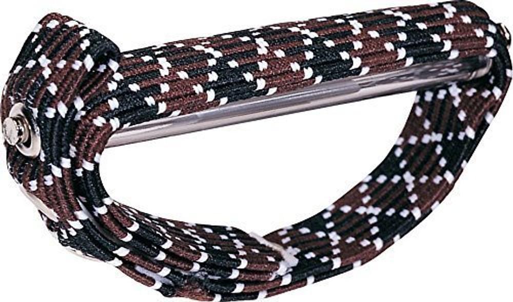 Dunlop Dunlop 7190 Bill Russell Elastic Flat Capo