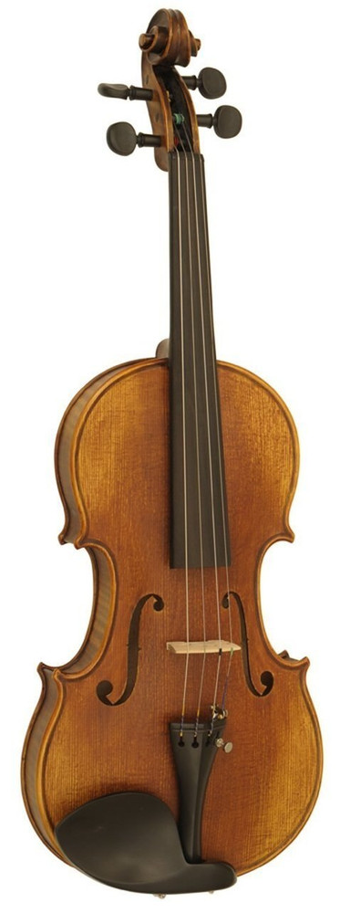 Knilling Knilling 1/2 Student Model Violin Outfit USED
