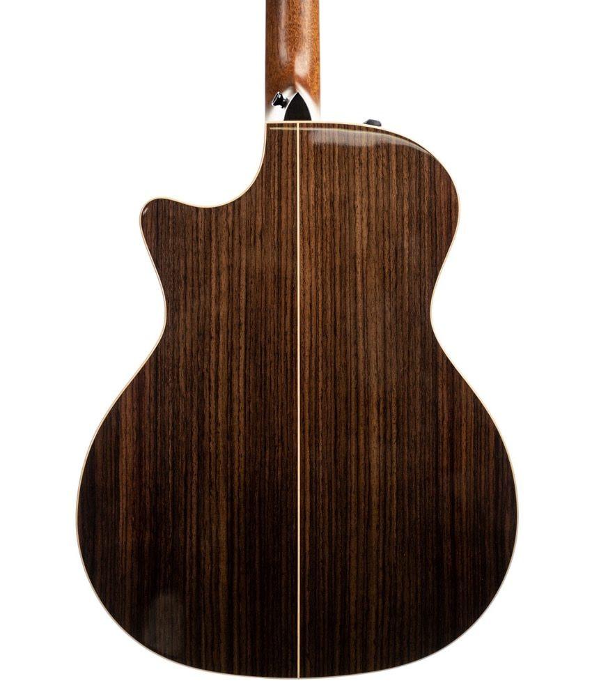 Taylor Guitars Taylor 814ce Grand Auditorium Acoustic-Electric Guitar