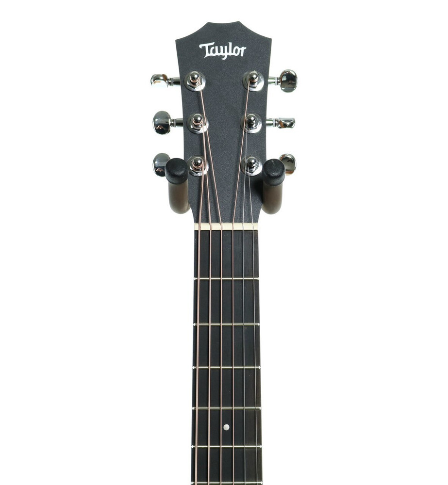 Taylor Guitars Pre-Owned Taylor Swift Baby Taylor Acoustic Guitar