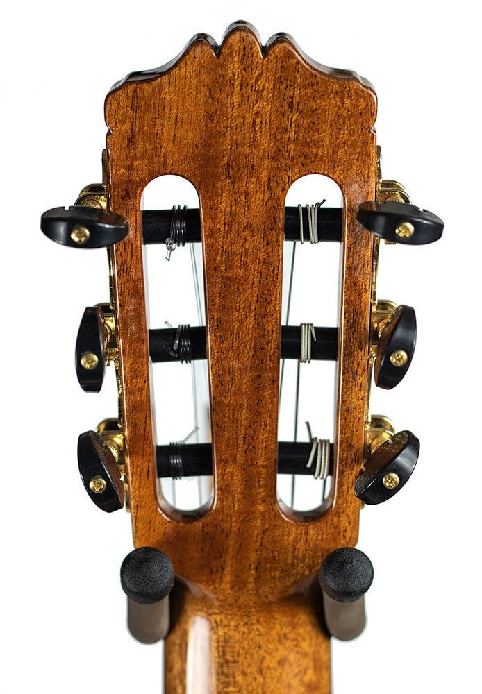Cordoba Cordoba C9SP Classical Guitar - European Spruce Top/Mahogany