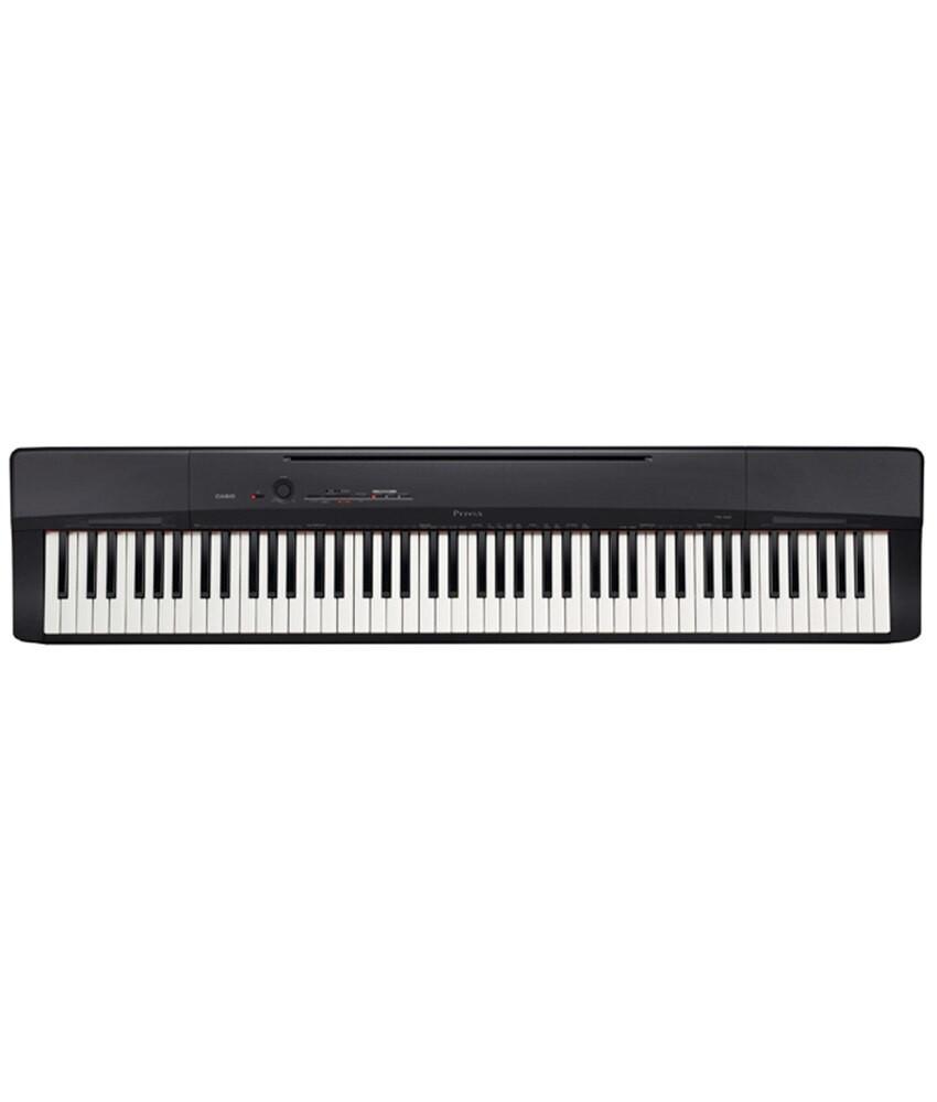 Casio Casio Privia PX-160 Digital Piano