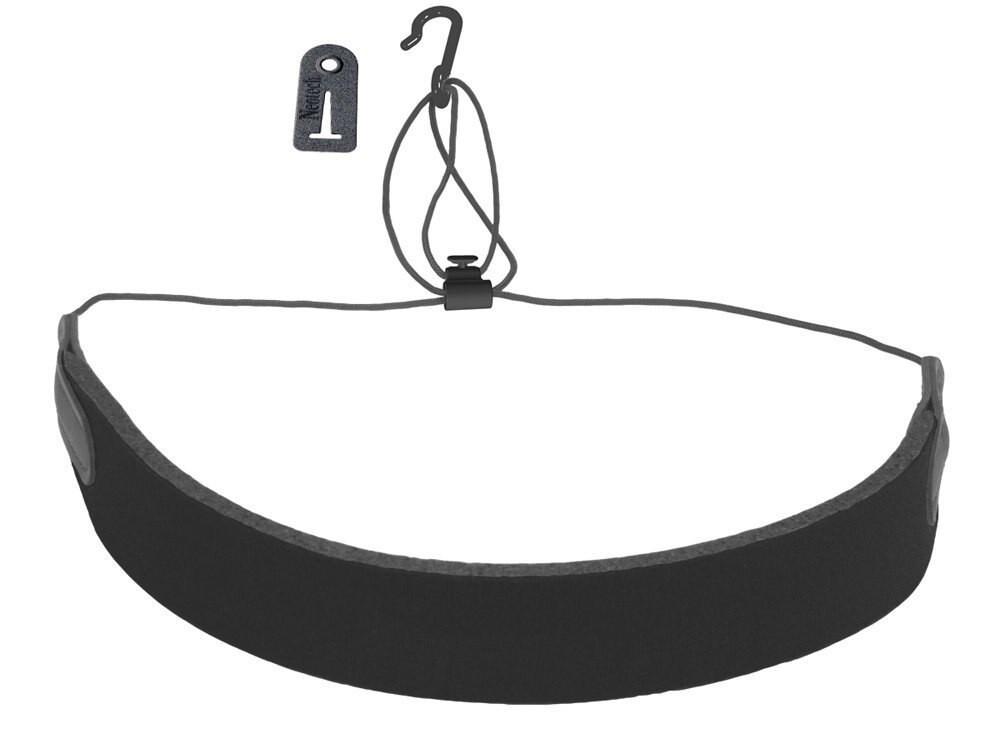 Neotech Neotech Clarinet / Oboe Comfort Strap