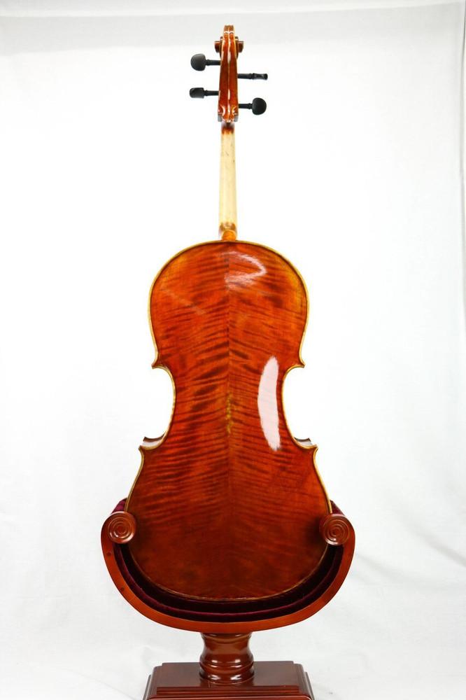 Fiori DEMO Gaetano Fiori Cello 4/4 MINT
