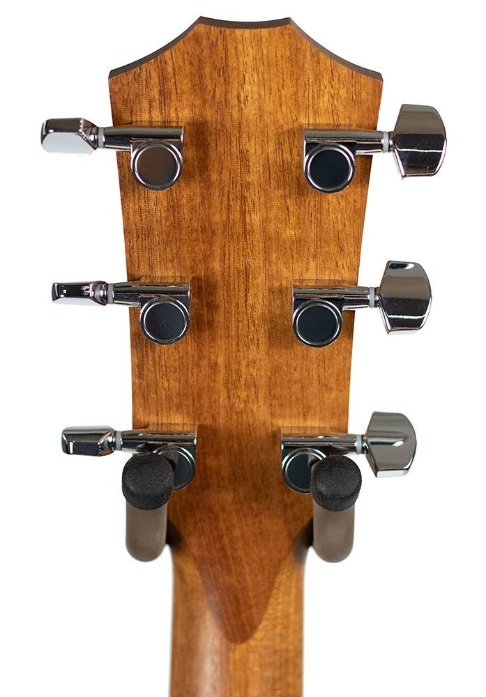 Taylor Guitars Factory Used Taylor 214e DLX Grand Auditorium - Sunburst Serial 2109258487