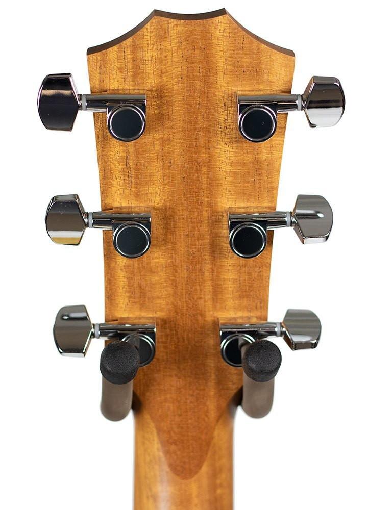 Taylor Guitars Factory Used Taylor 214CE Koa/Spruce Grand Auditorium Serial 2109178423