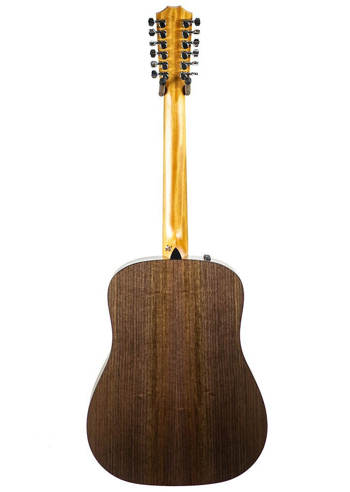 Taylor Guitars Factory Used Taylor 150e 12-string - Spruce/Walnut Serial 2111298108