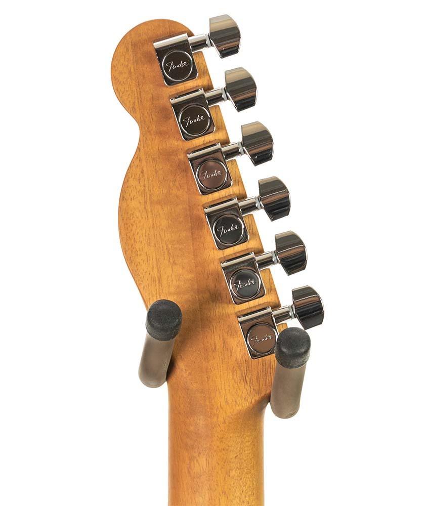 Fender Fender American Acoustasonic Telecaster - Natural