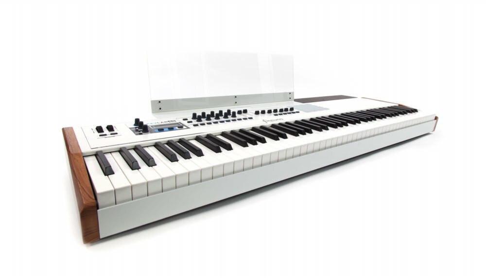 Arturia Arturia KeyLab 88 Keyboard MIDI Controller
