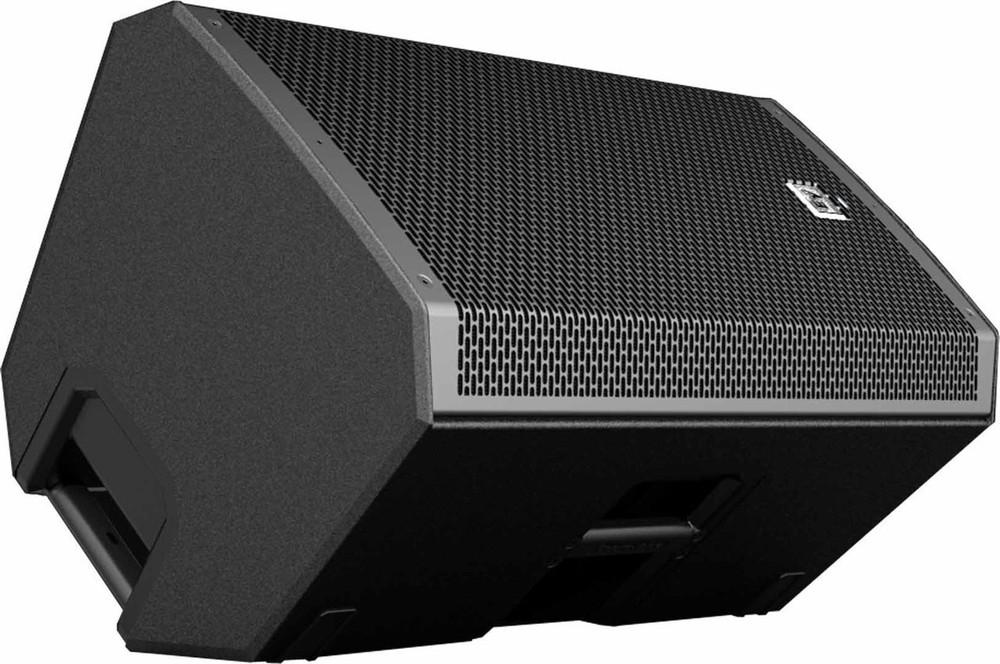Electro-Voice Electro-Voice ZLX 12P 12 1000 W Powered Loudspeaker