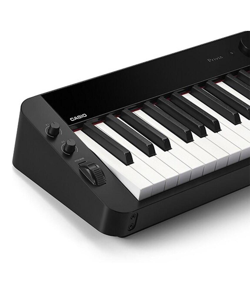 Casio Casio Privia PX-S3000 Digital Piano