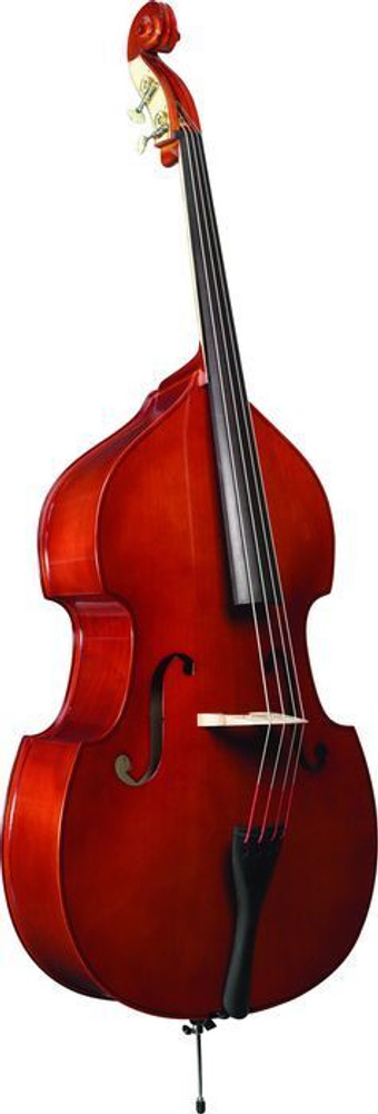 Knilling Knilling Solid Top 3/4 Upright Bass
