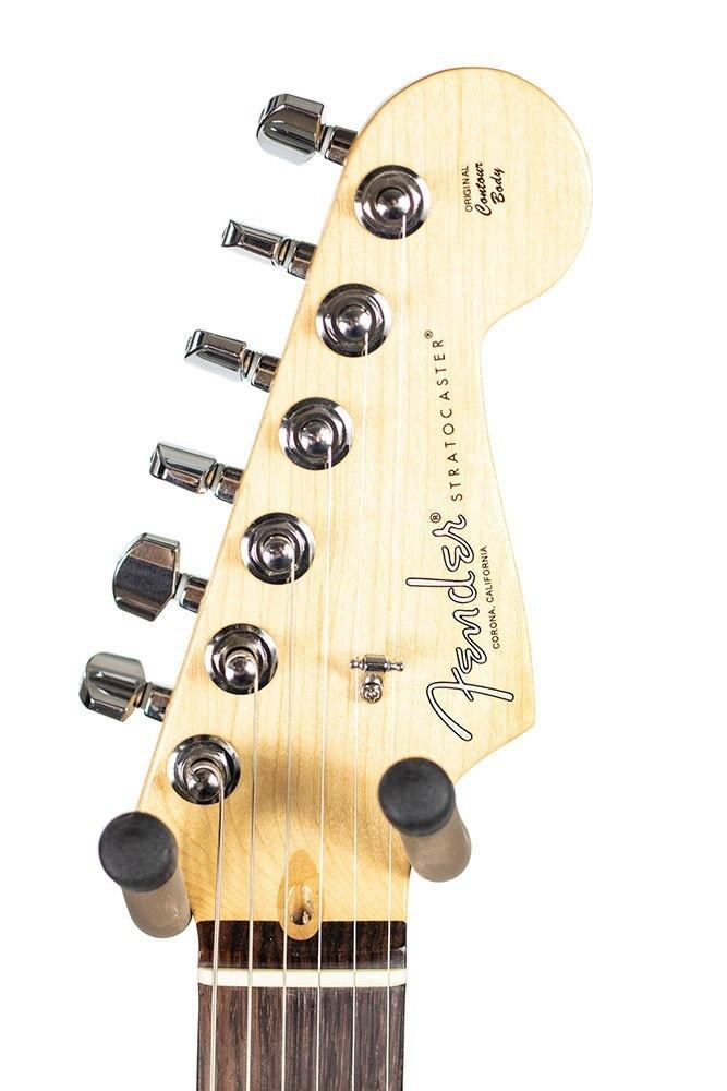Fender B-Stock Fender American Professional Stratocaster - 3-Color Sunburst