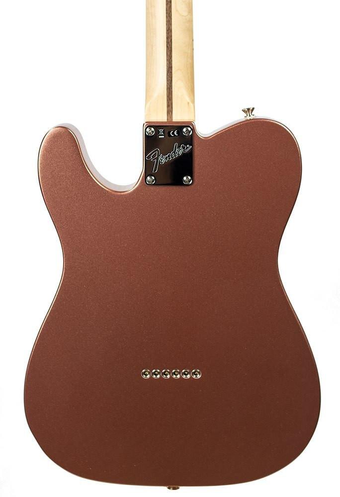 Fender B-Stock Fender American Performer Telecaster - Penny