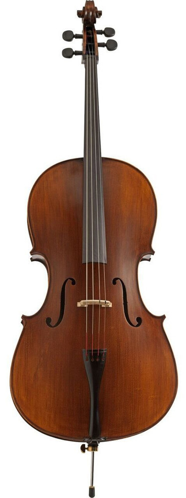 Knilling Knilling 3/4 Cello Outfit