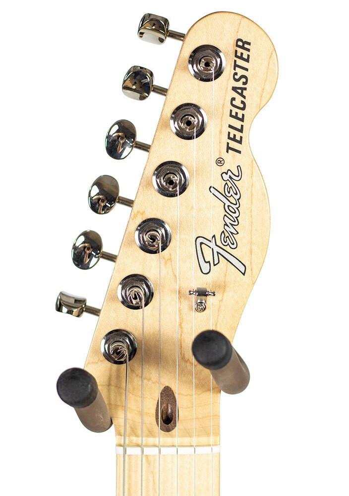 Fender B-stock Fender American Performer Telecaster - Penny 7437