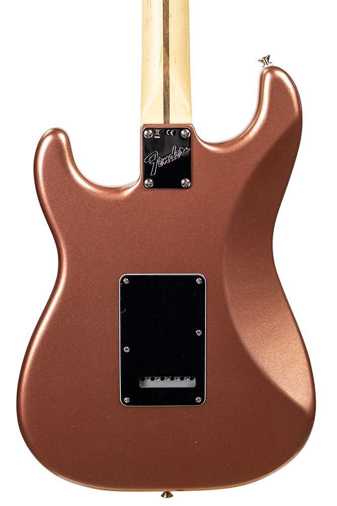 Fender B-Stock Fender American Performer Stratocaster, Maple - Penny
