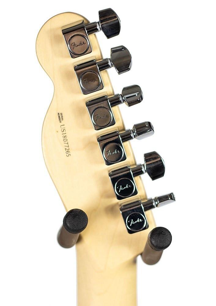 Fender B-Stock Fender American Professional Telecaster Deluxe Shawbucker - Black