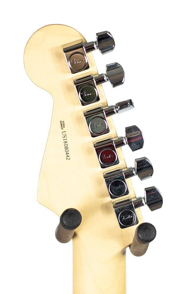 Fender B-Stock Fender American Professional Stratocaster - Natural